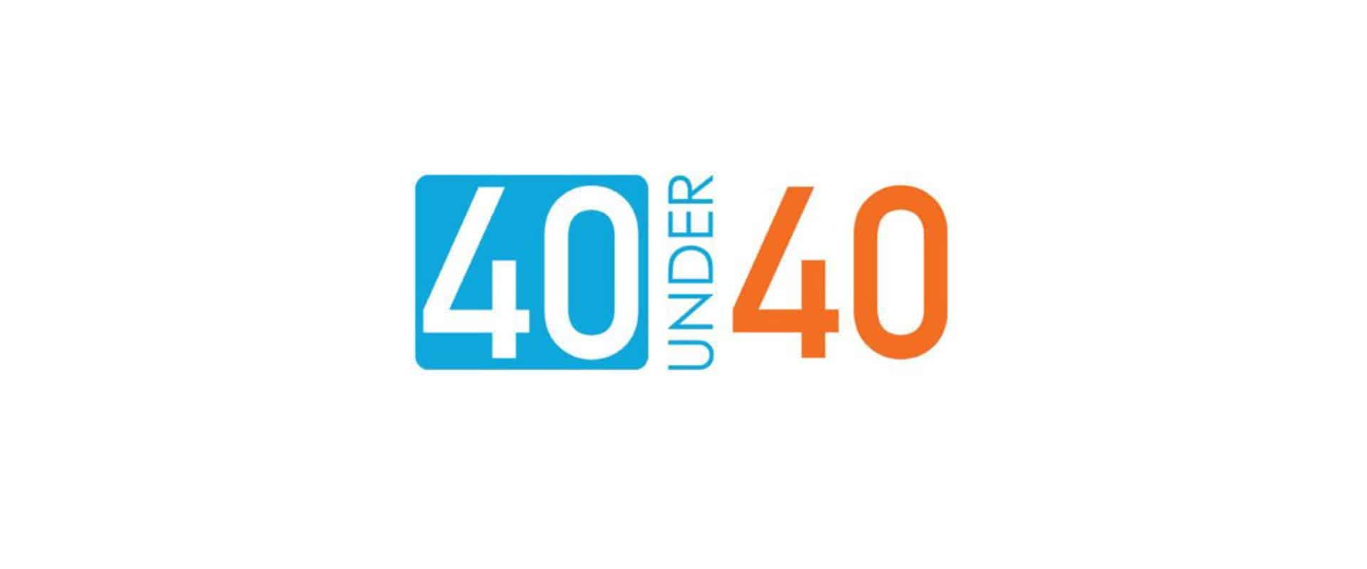 WPU Staff member, Jodi Stamey, was selected to the TBJ's 40 Under 40