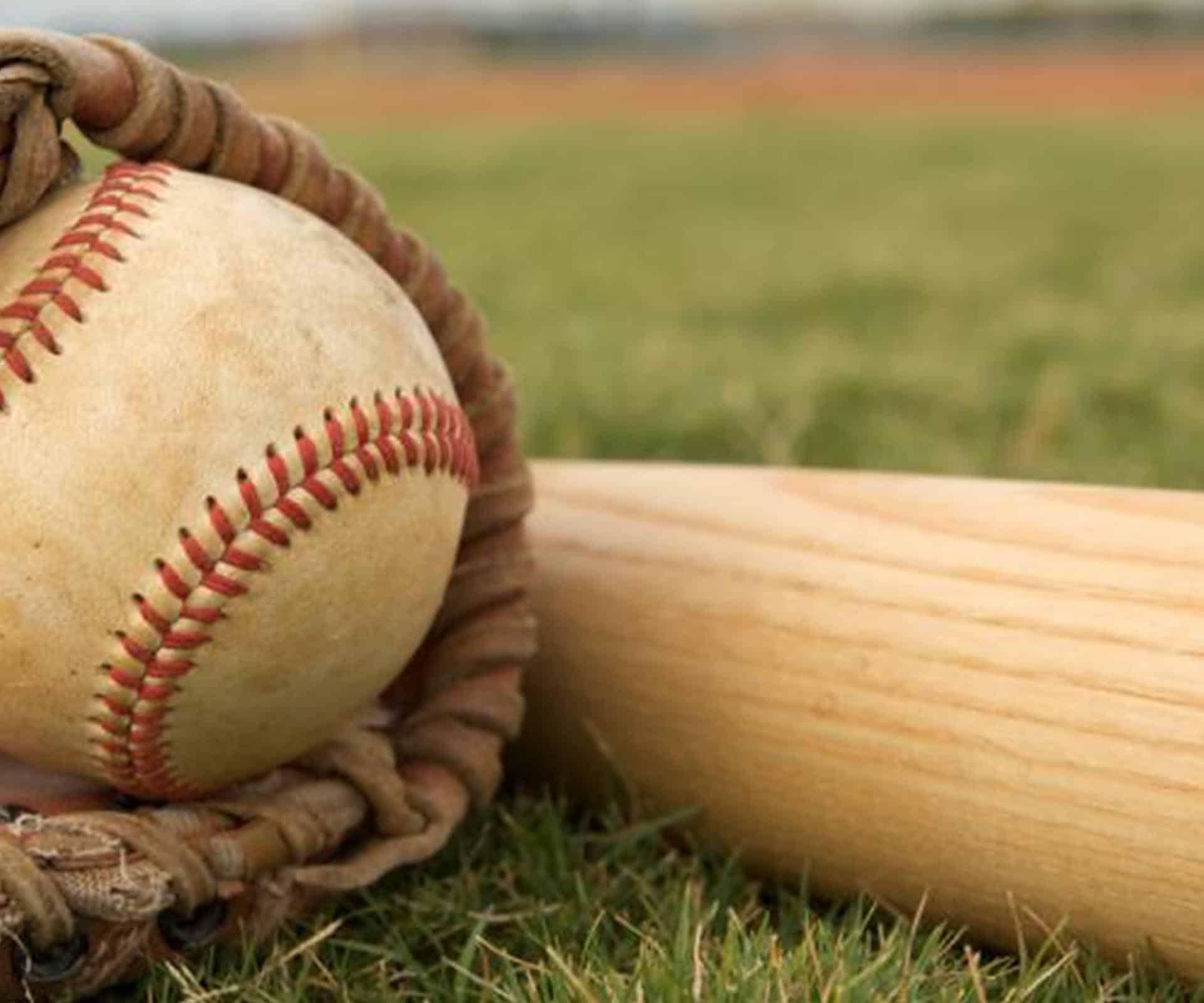 baseball-background