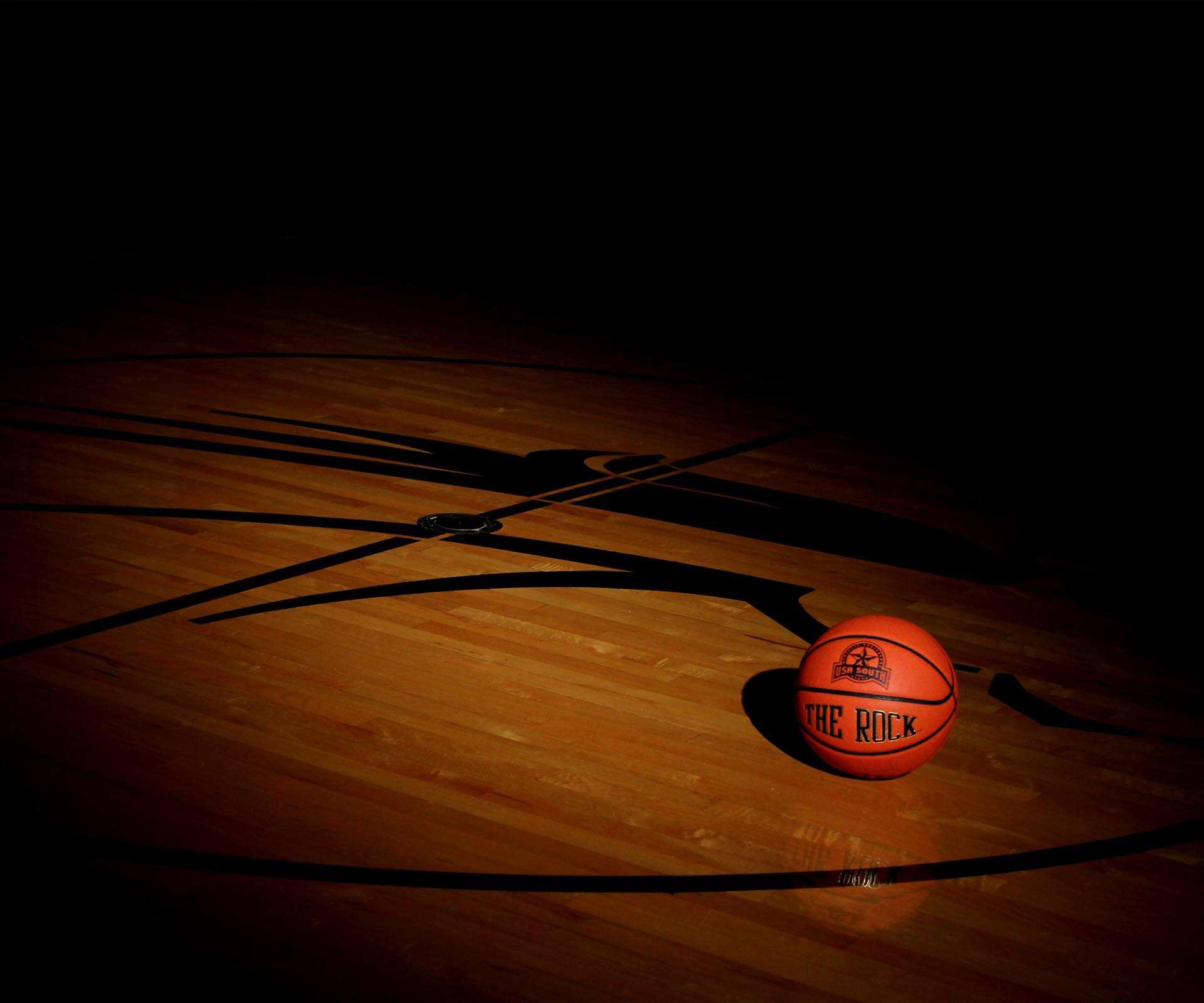 WPU Basketball