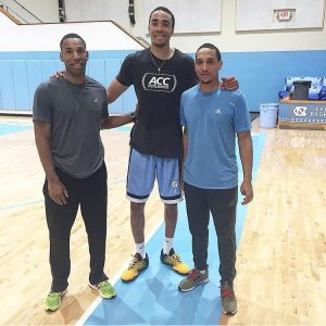 brice-johnson