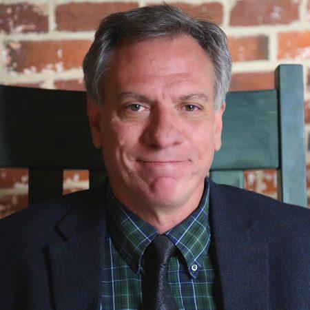 Dr. Charlie Duncan