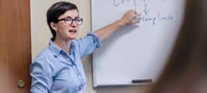 Faculty News Thumb 300x135 - #PeopleOfPeace | WPU Faculty Drive Their Chosen Disciplines Forward