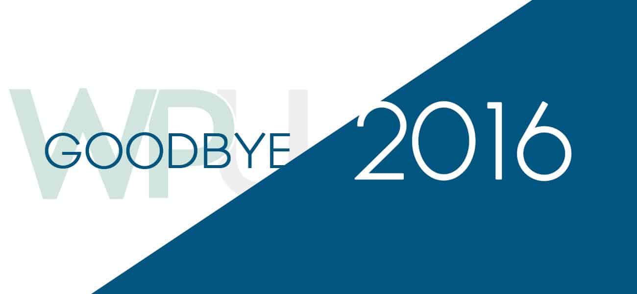 goodbye-2016