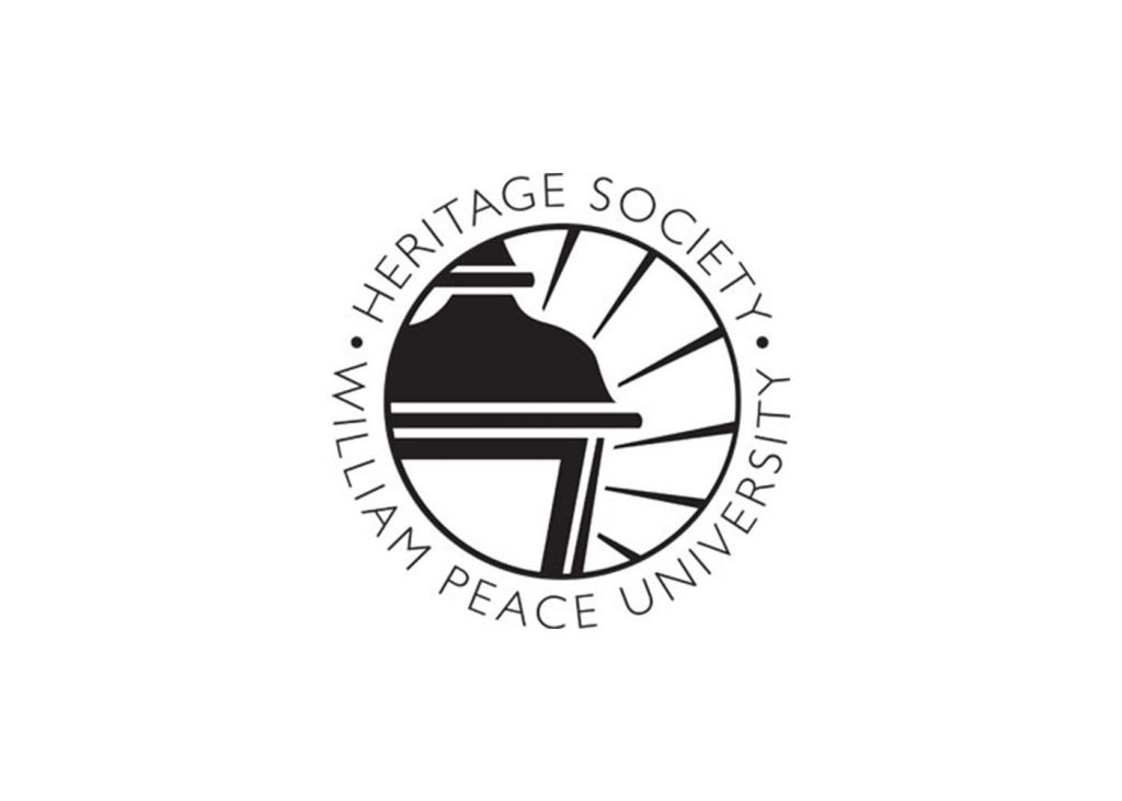 WPU Heritage Society