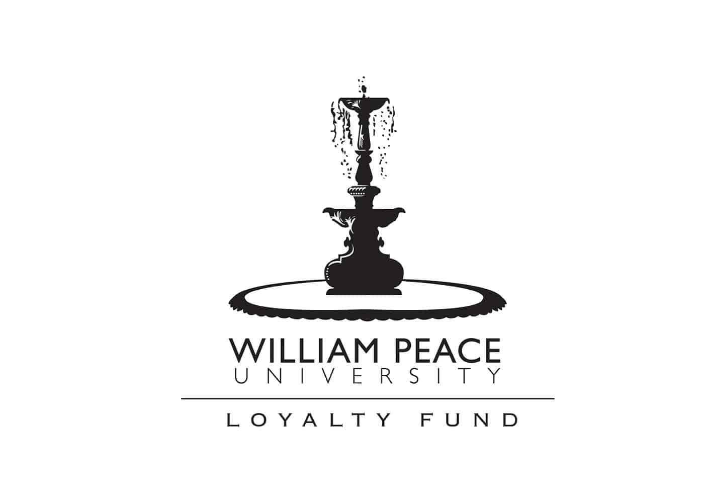 WPU Loyalty Fund