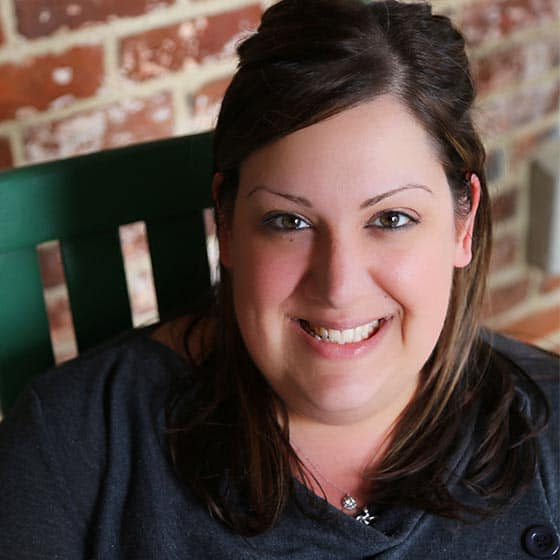 Mandy Alston, WPU Financial Aid