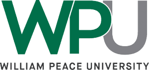 WPU Raleigh Logo.