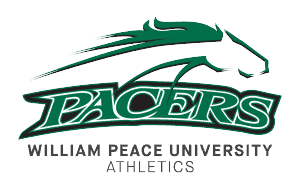 Pacer Athletic logo