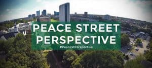 peace-st-perspective-gfx