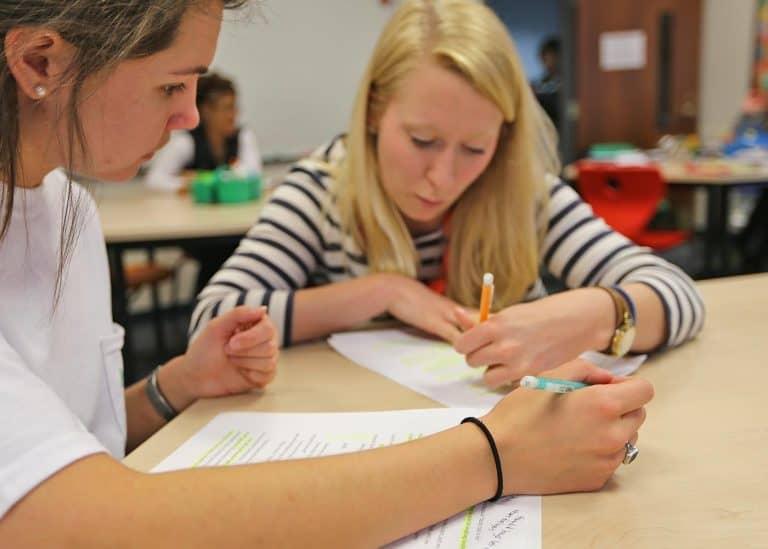 Study Psychology at WPU