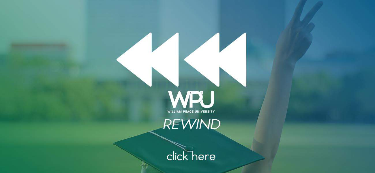 rewind-news-2