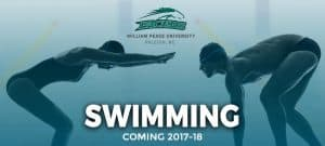 swimming-news