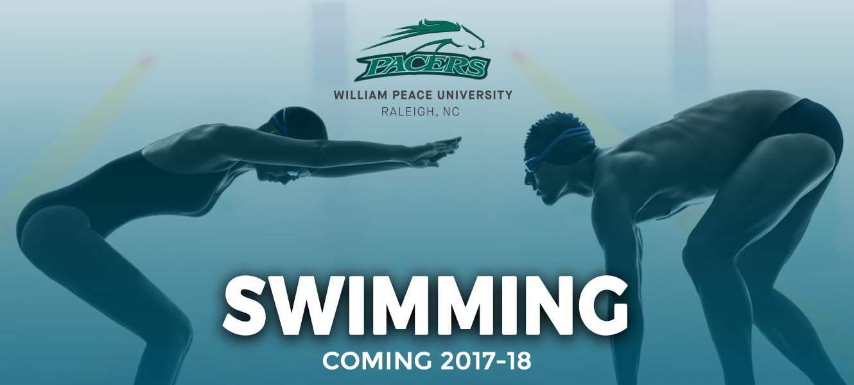 swimming-news