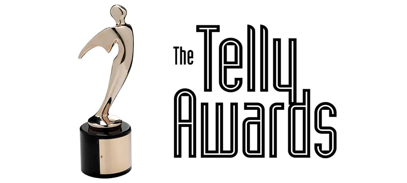 WPU Wins 2017 Telly Award for #PeopleOfPeace Visual Storytelling Campaign