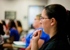 Explore U.S. History & American Studies at WPU
