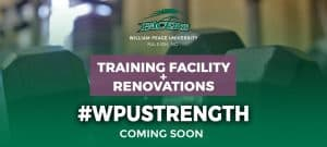 Pacer performance center promo image