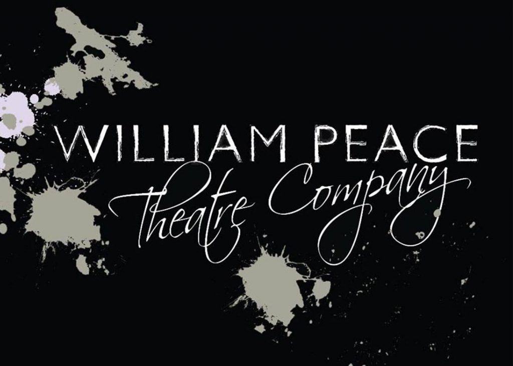 WPU Theatre Company Logo