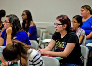 Explore Women's Studies at WPU