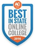 William Peace University Named as Top Online College in North Carolina for 2016 by Affordable Colleges Online