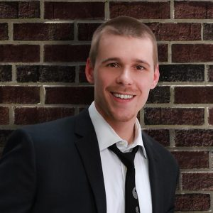 WPU Alumni, Matt Mickol