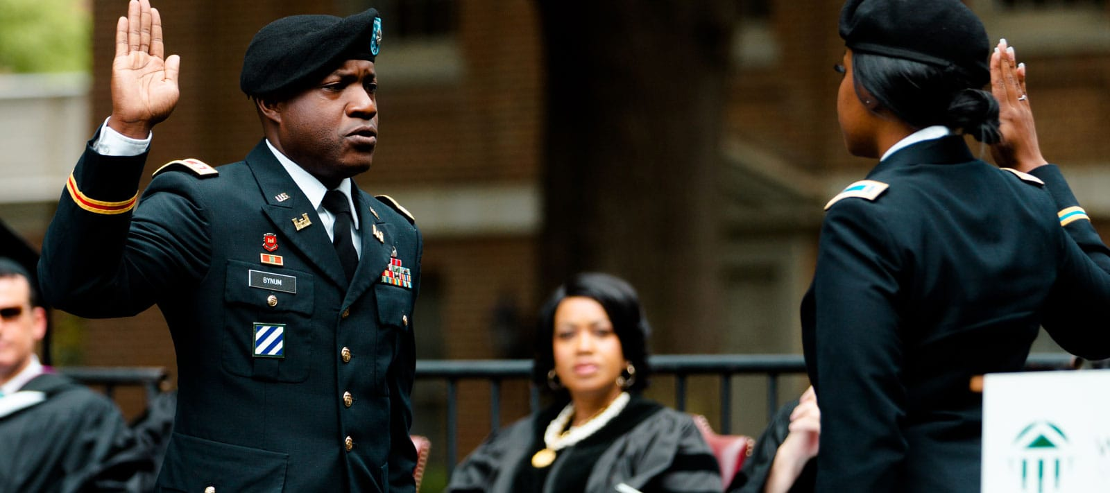 military - Accelerated Degree Programs for Working Adults