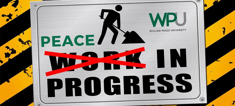 WPU is a work in progress.