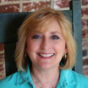 Lisa Bonner, Ph.D.