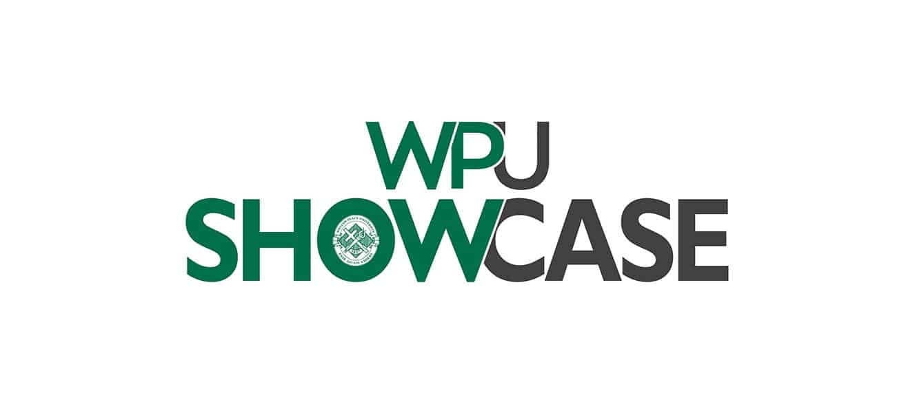 Showcase logo News Feature